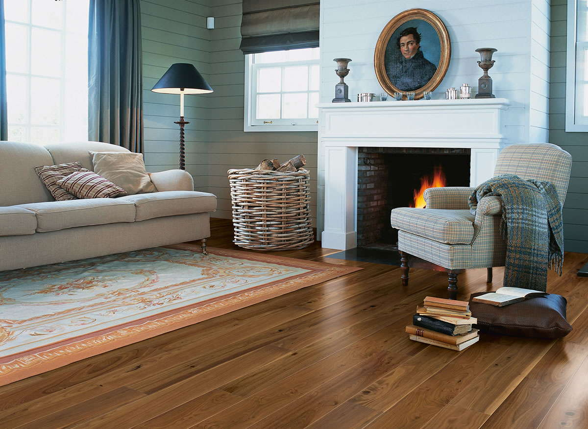 quickstep castello noble walnut satin cas1356s engineered wood flooring. Black Bedroom Furniture Sets. Home Design Ideas