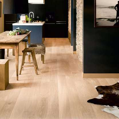 Quickstep Castello Collection