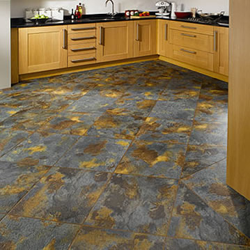 amtico flooring wood effect floor tile clearance discount home