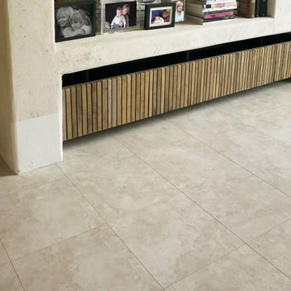 Laminate flooring tile for Laminate tile squares