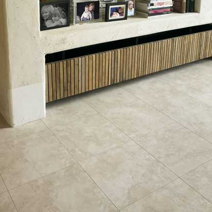Quickstep Exquisa Tivoli Travertine EXQ1556 Laminate Flooring