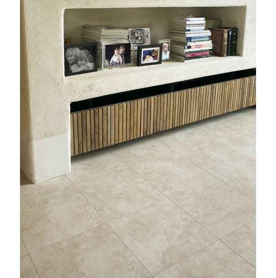 Quickstep Exquisa Tivoli Travertine Exq1556 Laminate Flooring