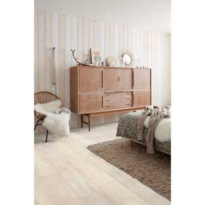 Quickstep Imperio Rough White Oak Oiled IMP1627S Engineered Wood Flooring