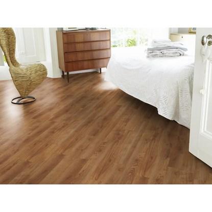 Karndean Knight Tile Victorian Oak KP91 Vinyl Flooring