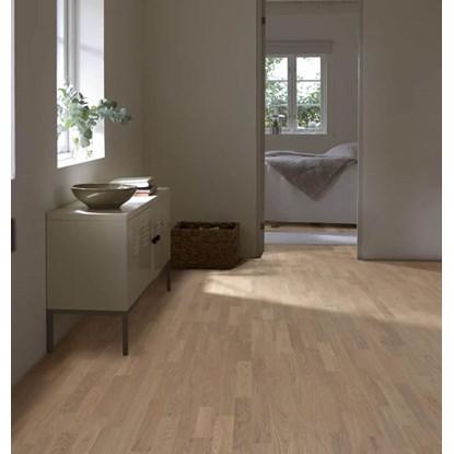 Kahrs Oak Abetone Engineered Wood Flooring
