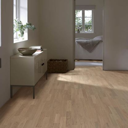 Kahrs Avanti Engineered Wood Floor Collection