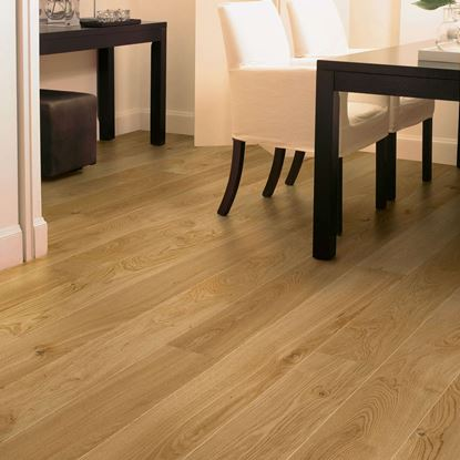 Quickstep Palazzo Natural Heritage Oak Matt PAL1338S Engineered Wood Flooring