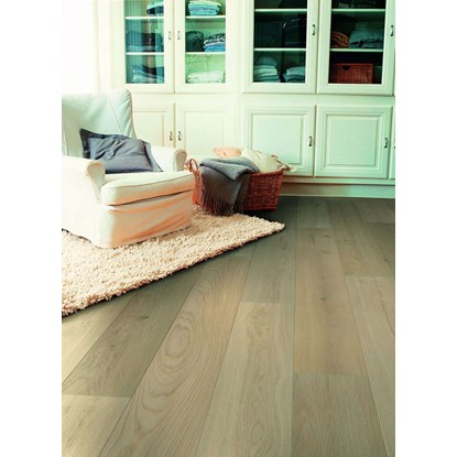 Quickstep Palazzo Vintage Oak Matt PAL1344S Engineered Wood Flooring