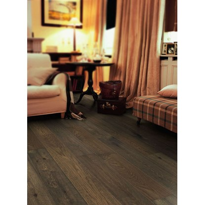 Quickstep Palazzo Cottage Oak Matt PAL1347S Engineered Wood Flooring