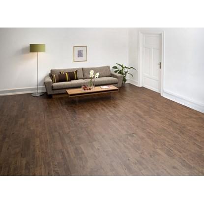 Junckers 14mm Beech Wild Hazel Solid Wood Flooring