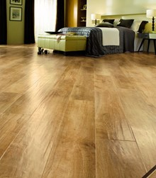 Karndean Art Select Spring Oak RL01 Vinyl Flooring