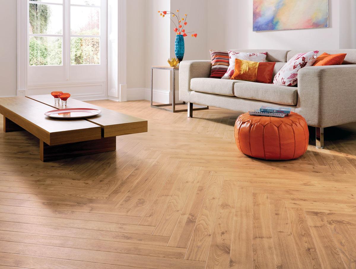 Karndean da vinci american oak rp11 vinyl flooring for American floor