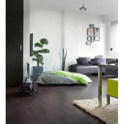 Quickstep Eligna Wenge Planks U1000 Laminate Flooring