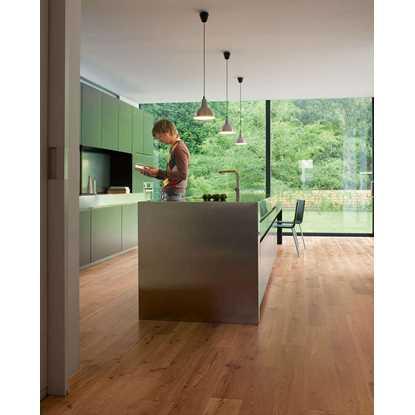 Quickstep Perspective Vintage Oak Natural Varnish UF995 Laminate Floor