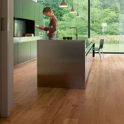 Quickstep Perspective Vintage Oak Natural Varnish UF995 Laminate Flooring