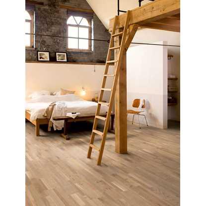 Quickstep Variano Champagne Brut Oak Oiled VAR1630S Engineered Wood Flooring