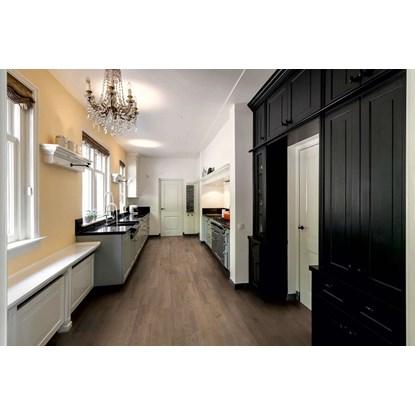 Quickstep Variano Royal Grey Oak Oiled VAR1631 Engineered Wood Flooring
