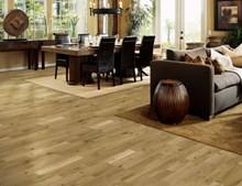 Kahrs Oak Ardenne Engineered Wood Flooring