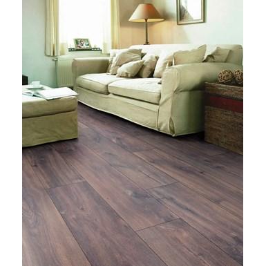 Laminate Flooring Measure Hallway Laminate Flooring