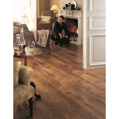 Laminate flooring lift laminate flooring up for Witex flooring