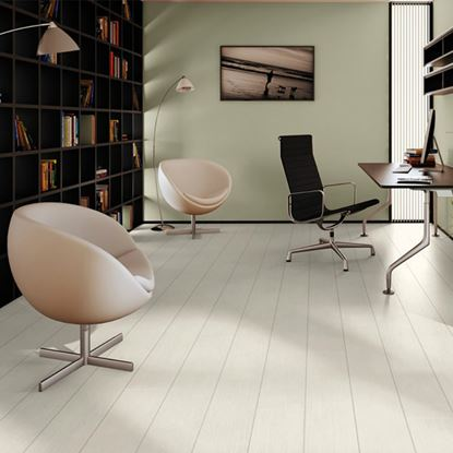Quickstep Perspective Morning Oak Light UFW1535 Laminate Flooring