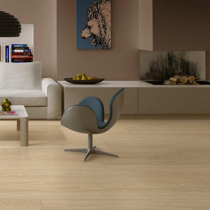 plan plancher bois trafic prix du batiment gratuit saint denis soci t ikvpznw. Black Bedroom Furniture Sets. Home Design Ideas
