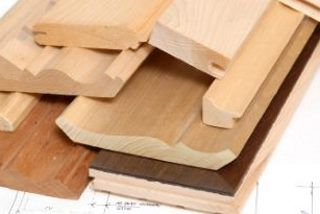 Should I choose solid wood or engineered?