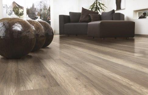 Kaindl Natural Touch Flooringsupplies