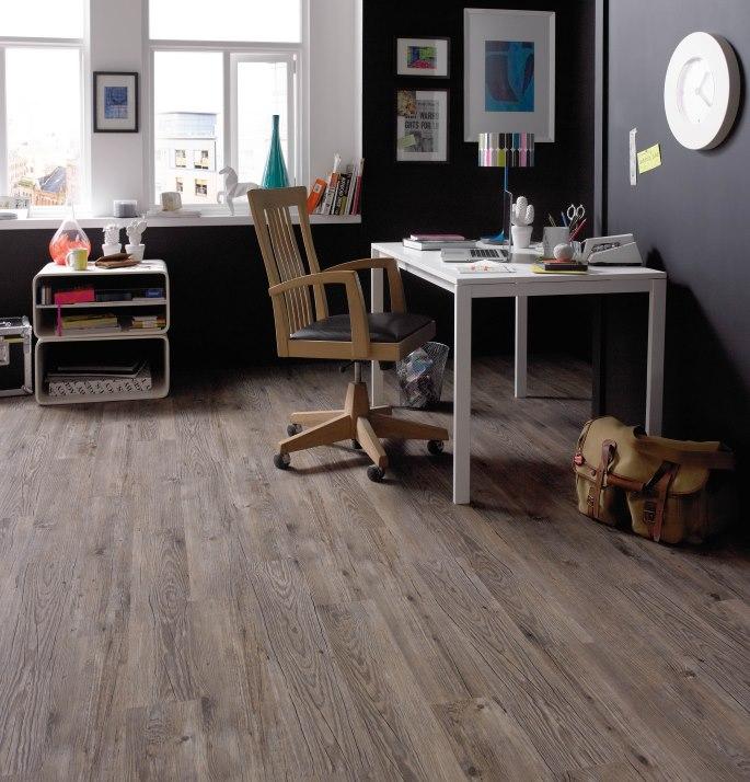 Karndean Luxury Vinyl Tile Flooring Flooringsupplies