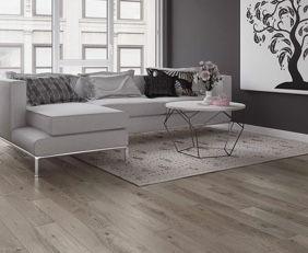 Flooring Brands Available Flooringsuppliescouk